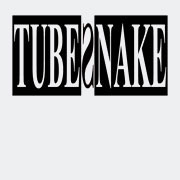 Tubesnake - Front