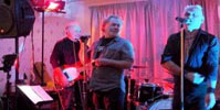 The Conshies, Sun 11th January 2015 (photo by susan cotton)