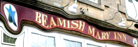 The Beamish Mary Inn (by lenny)