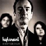 Hugh Cornwell Hooverdam